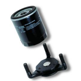 Extractor Filtro Aceite 5001 Forza Patas 68 X 110