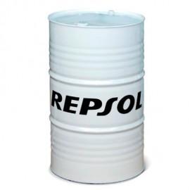 Aceite Lubricante REPSOL Diesel Super Turbo SHPD 15W40