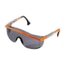 Gafas De Protección Function Astrospec Ahumadas