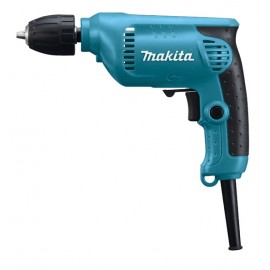 Taladro 6413 10 MM 450W Makita
