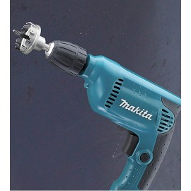 Taladro 10 MM 450W Makita