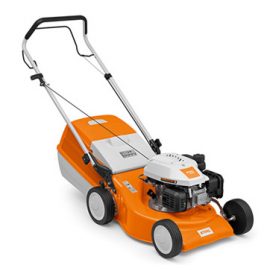 Cortacésped Gasolina RM 248 Stihl