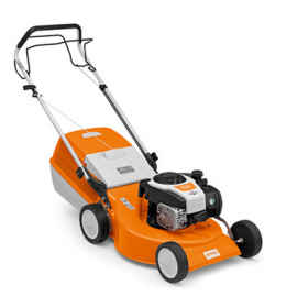 Cortacésped Gasolina RM 253 T Stihl
