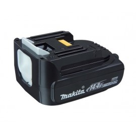 Batería BL1415 14.4V 1.3AH Litio-ion Makita