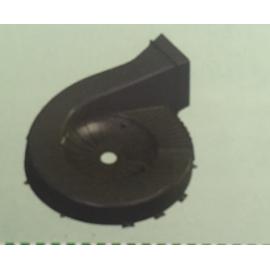 Carcasa Interna De Polímero Stihl