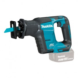 Sierra Sable DJR188Z 18 V S/Bat Makita