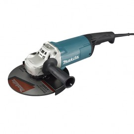 Amoladora GA9060R 230 MM 2200W Makita