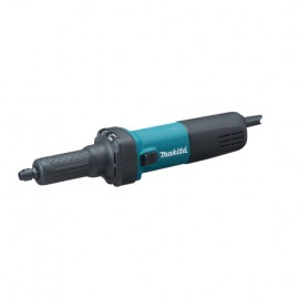 Amoladora Recta GD0601 400W Makita