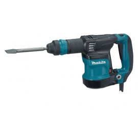 Martillo Demoledor HK1820 3,4 KG 550 W Makita
