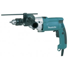 Taladro Percutor HP2050 13MM 720W Makita