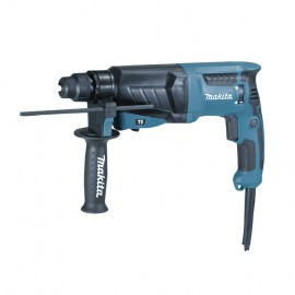 Martillo Ligero HR2230 22 MM Makita