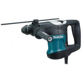 Martillo Combinado HR3200C 850W Makita