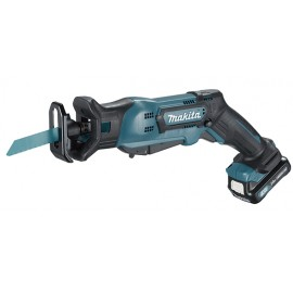 Sierra Sable JR103DSAE 10.8V 2AH Makita