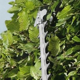 Cortasetos De Altura STIHL HLA 85 115º 50 cm Sin Batería Ni Cargador