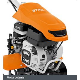 Motoazada De Gasolina Stihl MH 700