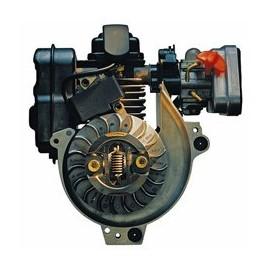 Motor Combi KM 131 R Stihl