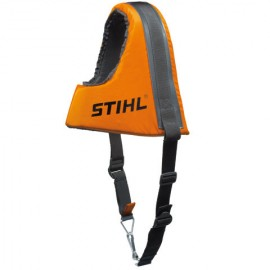 Vareador SP 482 Stihl