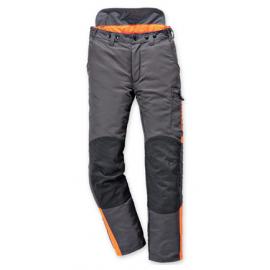 Pantalón Dynamic Stihl (clase 2)