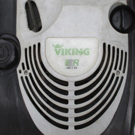 Desbrozadora De Ruedas MB 6 RH Viking
