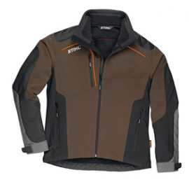 Chaqueta Advance X-Shell Stihl