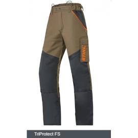 Pantalón TRI PROTECT FS Stihl