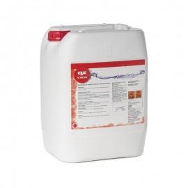 Limpiador Desinfectante Líquido 5 Litros OX-Virin