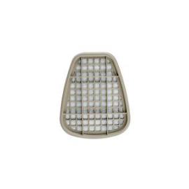 Filtro Químico Abek1 3M 6059