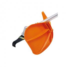 Protector De Cuchilla De Triturar 320 MM FS 550