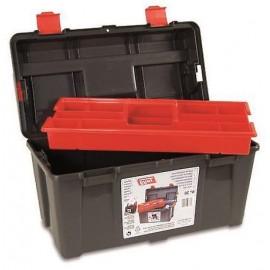 Caja Herramientas Plástico 30 TAYG