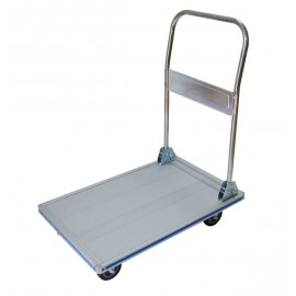 Carro Plataforma Plegable Profer PT1194 150 Kg