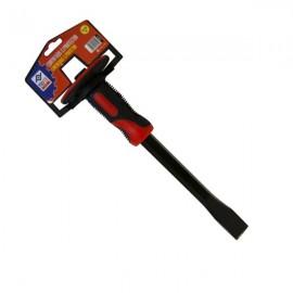 Cortafrio Con Protector 18X300 MM PT0901 Profer