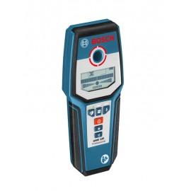 Detector Metales Y Cables GMS 120 Bosch