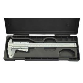 Calibre Acero Con Estuche 150 MM PT1561 Profer