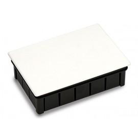 Caja Empotrar Cuadrada Con Garra 160X100X50 MM Famatel