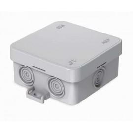 Caja Empalmes Estanca Superficie MINI IP55 75X70X39MM Famatel