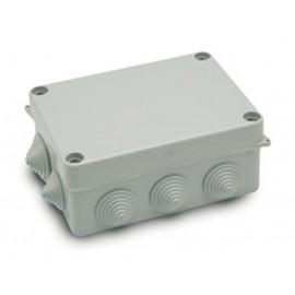 Caja Empalme Rectangular IP55 153X110X63 MM Famatel