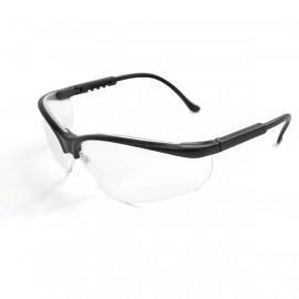 Gafas De Protección Antiraya+UV PT1542 Profer