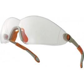 Gafas De Protección Incolora VULCANO2 Delta Plus