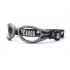 Gafas De Protección Antiraya Con Banda Pegaso