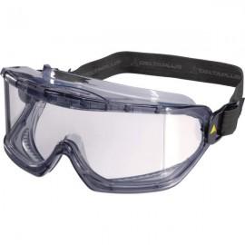 Gafas De Protección Panorámica Gris Galeras Delta Plus