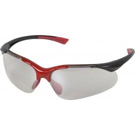 Gafas De Protección Negra/Roja Faher