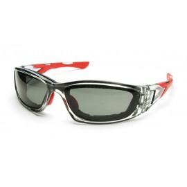Gafas De Protección Solar F1 Pegaso