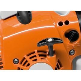 Aspirador De Gasolina SH 86 Stihl