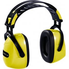 Protector Oídos Amarillo INTERLAGOS 30 dB Delta Plus