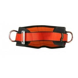 Cinturón Seguridad 25 CN PT1085 Profer