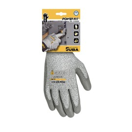 Guante Anticorte Dyneema HDY008SP POWER FIT Juba