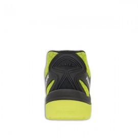 Zapato Seguridad Deportivo Alta Visibilidad ARGOS S3 Panter