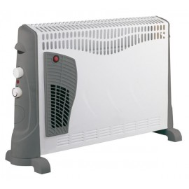 Convector Turbo 2000W PH1087 Profer