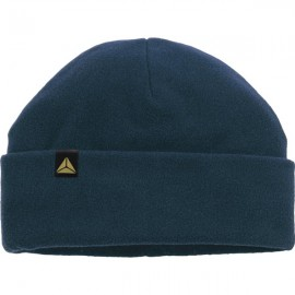 Gorro Lana Polar Thinsulate KARA Delta Plus