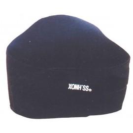 Faja Protección Neopreno N.3 95-105 XONH'SS